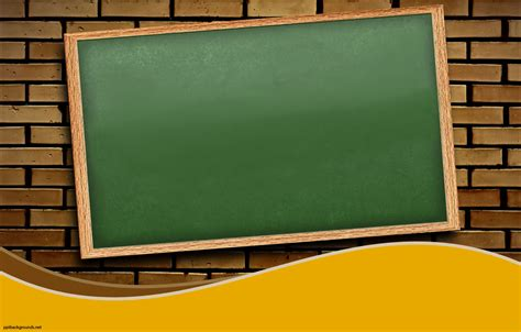 board powerpoint template school powerpoint background powerpoint backgrounds for
