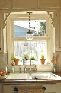 Pendant Light Over Kitchen Sink 48 over the sink lighting like how they paired the