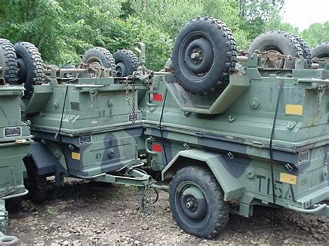 military jeep trailer canadian m101 trailer google search trail cing not
