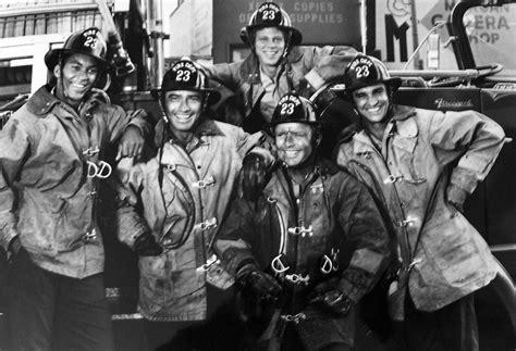 firehouse cast file firehouse cast 1974 jpg