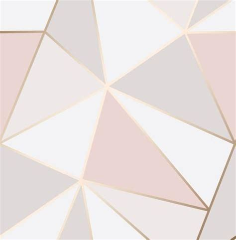 best 25+ rose gold wallpaper ideas on pinterest | rose