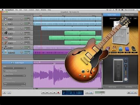 Garage Band Xbox 360 How To Increase Volume Of Exported