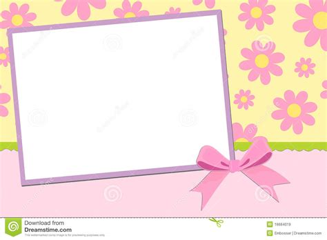 free greeting card templates for photoshop elements blank template for greetings card royalty free stock