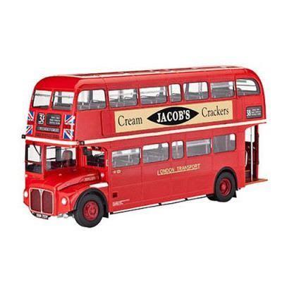 revell london bus achat / vente voiture à construire