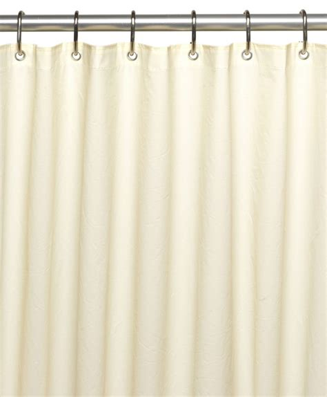 Standard Size Shower Curtain by 1000 Images About Shower Curtains On