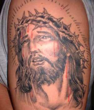 jesus face tattoo design 25 inspiration jesus tattoos