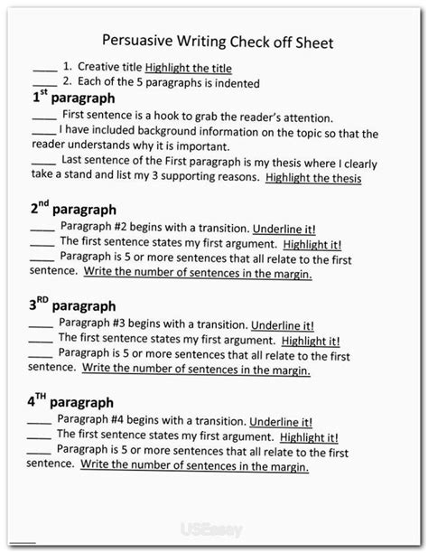 Is The Penalty Effective Argumentative Essay by Best 25 Penalty Essay Ideas On Arguments Against Penalty