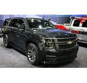 Chevrolet Tahoe Rst Price – Auto Bild Ideen