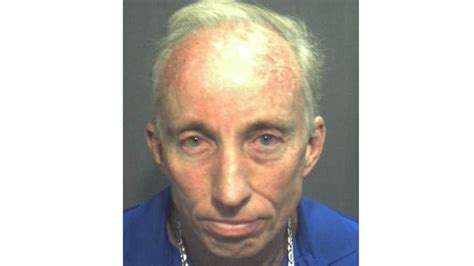Orlando Warrant Search Fdle Agents Arrest Ski World Orlando Owner On Child Charges