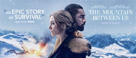 the mountain between us review the mountain between us the ramblings of a scotsman