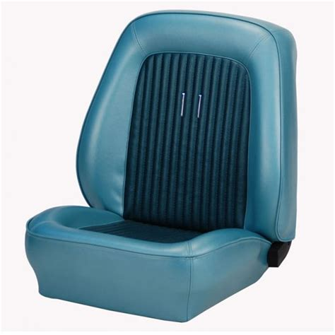 2010 mustang seat covers 1968 1969 mustang seat covers sport low back classic