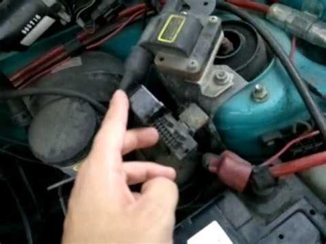 2008 hyundai sonata airbag light stays on kia optima repair manual service manual online 2001