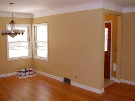 Painting Interior Walls by Commercial Services Mn Inc Interior Wall Painting