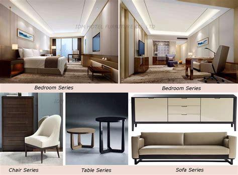 Buy Bedroom Set Dubai Buy Style Design Hotel Bedroom Furniture Dubai