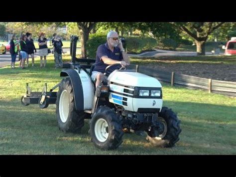 lamborghini c553 crawler tractor doovi