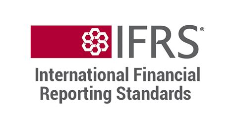International Financial Reporting Standards certified risk and compliance international autos post