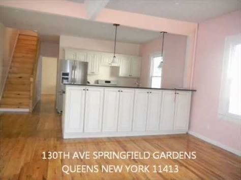 3 bedroom house for rent queens ny 3 bedroom and 2 bath apartment in queens ny no fee doovi