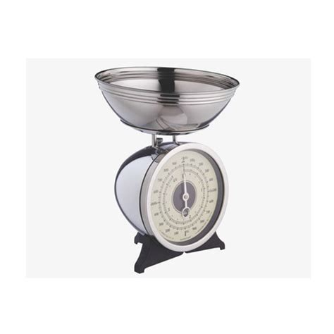 Best Kitchen Scales by Industrial Style Kitchen Scales Industrial Style