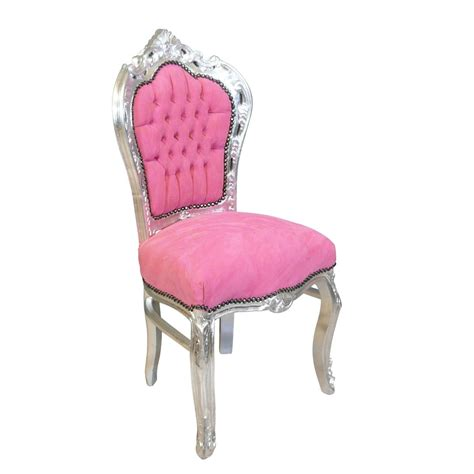 chaise baroque pas cher chaise style baroque pas cher 28 images best of