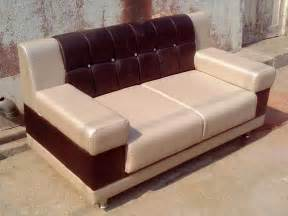 Leather Sectional Sofa Bed Sofa Design Best 10 Designer Fabric Sofas Design Ideas
