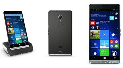 Handphone Samsung X3 hp elite x3 windows 10 mobile
