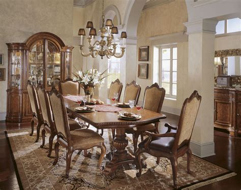 villa cortina oval pedestal extendable dining room table be the to review this product