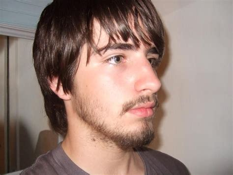 hair styles for male 15 year old 15 year old guy guys 21 under bearded pinterest