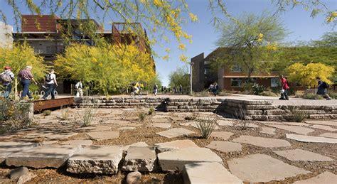 top 10 landscape architects arizona state polytechnic cus artful