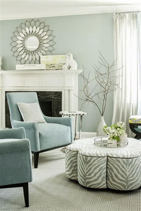 ideas for painting a living room living room paint ideas rc willey blog