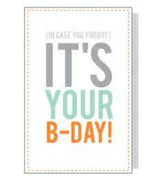 free printable birthday cards for him 6 best images of printable birthday cards for boys free