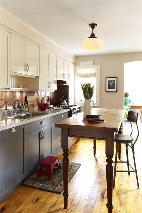 Tuxedo Kitchen by Tuxedo Kitchen Kitchens