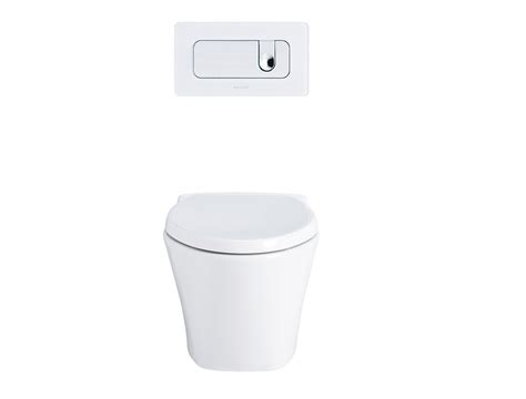 bathroom fixtures and fittings product gt clean lines six sleek bathroom fixtures and