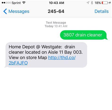home depot garner nc 3631homedepot