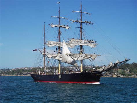 imagenes de barcos de vela fotos de barcos de vela