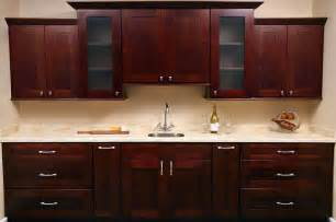 mocha shaker kitchen cabinet set orts rta cabinet hub shaker kitchen cabinets door styles designs and pictures