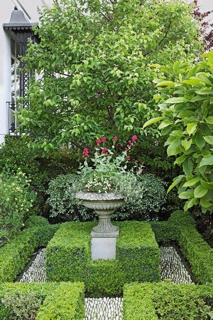 english garden design 25 best ideas about english gardens on pinterest