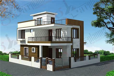 home design diy best modern bungalow design more diy ideas small designs