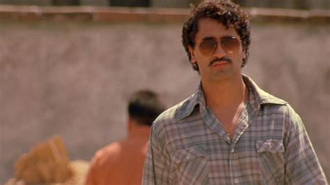 escobar biography movie quot quot el padrino was se 241 or pablo escobar and for those of you
