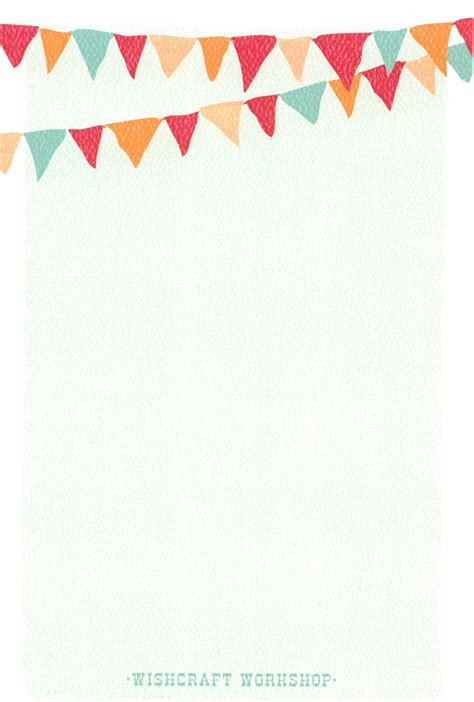blank party invitations theruntime com