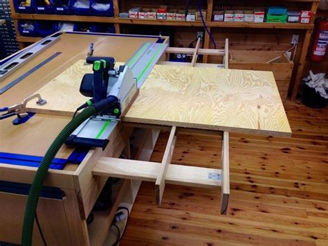festool woodworking projects 17 best images about diy festool on tools
