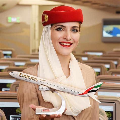 emirates cabin crew emirates stewardess image instagram cabin crew