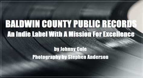 Baldwin County Alabama Court Records Baldwin County Alabama Records Directory Autos Post