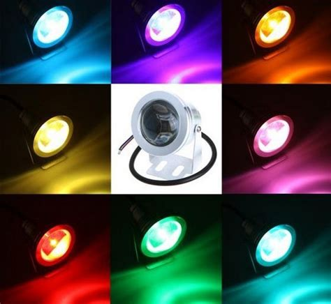 volt lighting free shipping coupon free shipping 2pcs lot high brightest led landscape