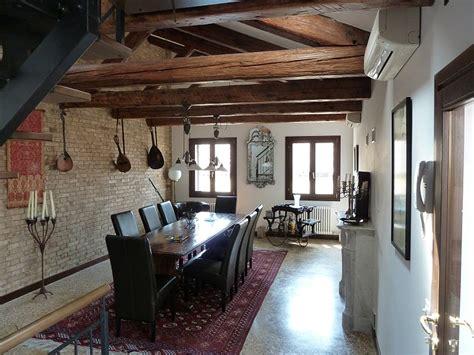 venice appartment appartamenti di venezia che offrono l opportunit 224 unica