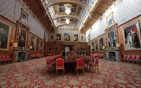 largest room in the world exellent home design house in the world