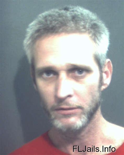 Remove Info From True Search Michael W Jr True Arrest Mugshot Orange County Florida 04 30 2012