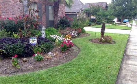 Landscape Baton Rouge Llc In Baton Rouge La On Fave Landscaping Baton
