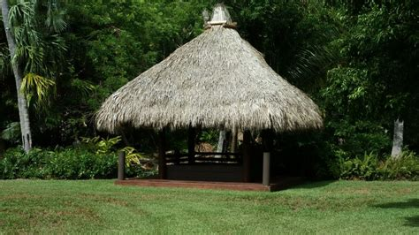 Island Tiki Huts tiki hut island tiki huts