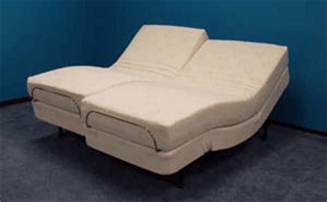 tempurpedic adjustable beds mattresses sale price discount inexpensive temperpedic electric
