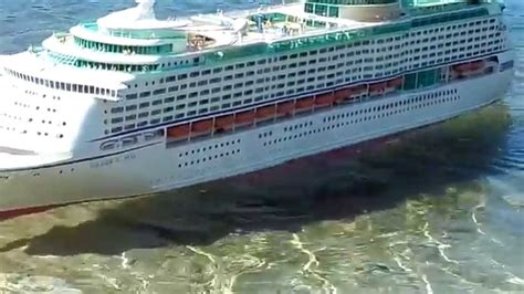 toy boat online india rc boat cruise ship voyager of the seas youtube